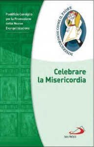 celebrare-la-misericordia (1)